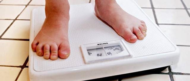 Derfor bør du styre unna lavkalori-dietter