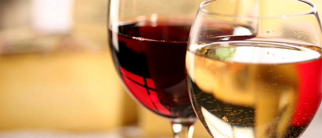 Er du klar over hvordan alkohol påvirker deg?