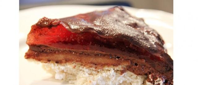 Quattro-kake