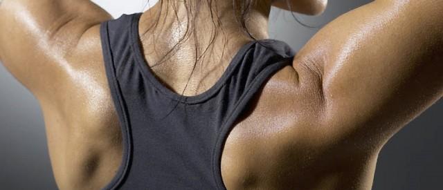 Til deg som vil ha lange og slanke muskler