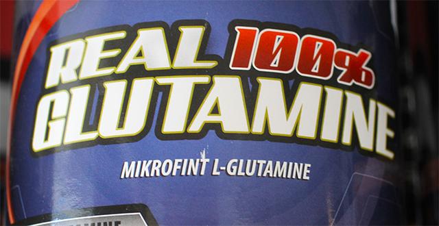 glutamine333