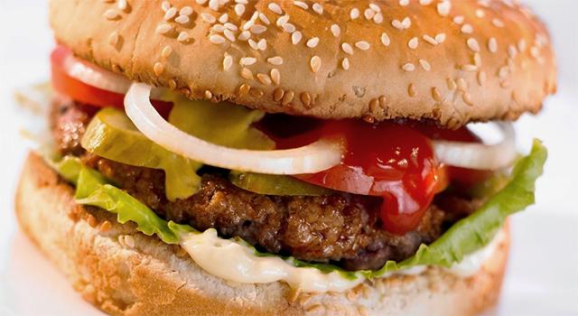 hamburg111