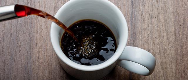 Kaffe og koffein kan øke prestasjonsevnen