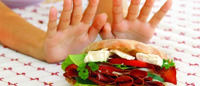 Styr unna disse 6 katastrofale diettrådene