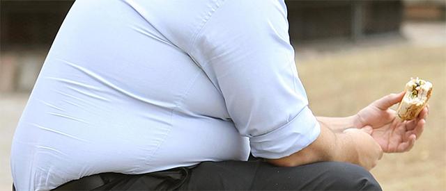 Oppdatert versjon av PSMF-dietten