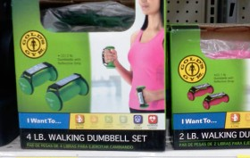 walk-weights