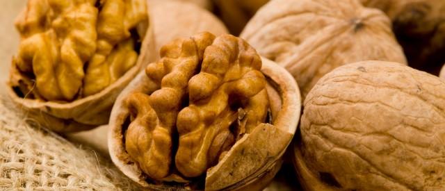 Slik øker du HDL-kolesterolet