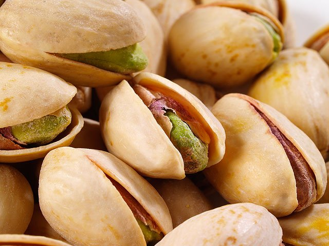 In_Shell_Pistachios_US_Extra_1