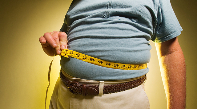 LCHF (Low Carb High Fat) - interessen fortsetter å øke i Sverige. Artikkelforfatteren, Sten Sture Skaldeman, var en av de første til å gi dette kostholdet et ansikt i Skandinavia.