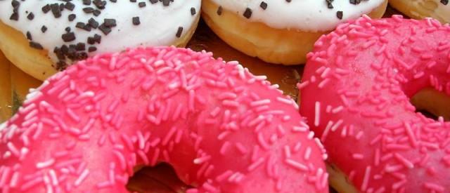Sukker-gigant prøver å lure deg til å spise mer sukker