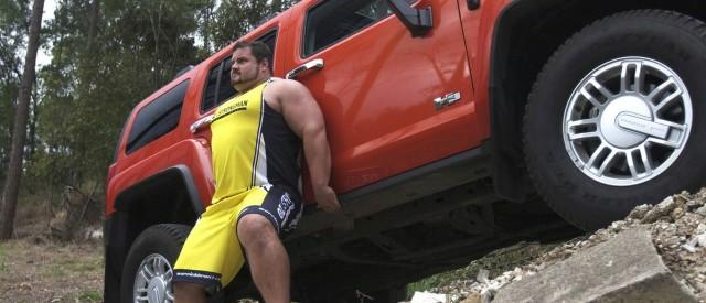Treningsmetoder for styrke og muskelvekst