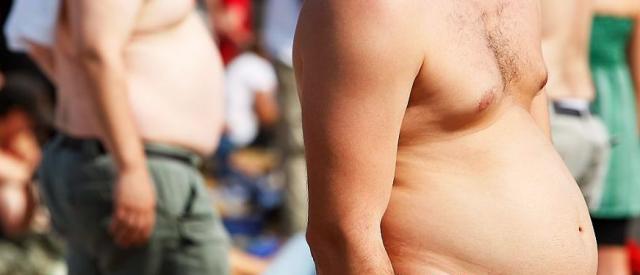 Viktigheten av trening og kosthold ved diabetes 2