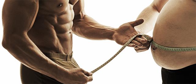 Styrkeøvelsene og kostholdet som gir deg sixpack