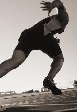 sprinting11