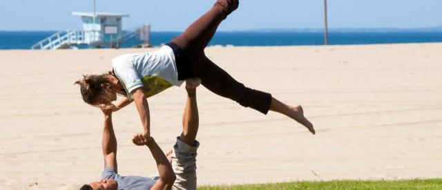 5 tips på veien mot en livsstilsendring