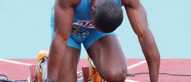 Påvirker styrketrening utholdenheten?