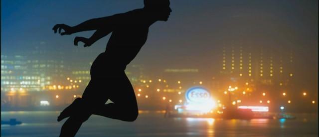 Slik trener og spiser noen av verdens beste langdistanseløpere