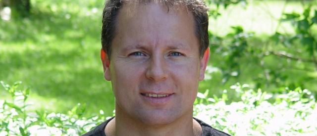 Nettmøte med Kenn Hallstensen om lavkarbo og trening