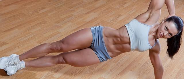 Muskelmaten du bør spise mer av