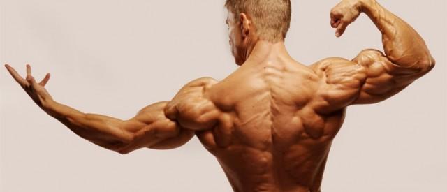 4 superenkle grep som tar treningen din til et nytt nivå