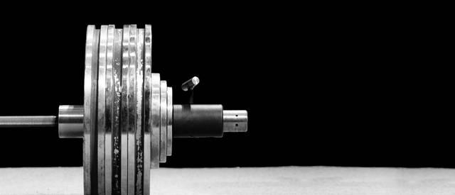 Viktig informasjon om trening av mage og kjernemuskulaturen