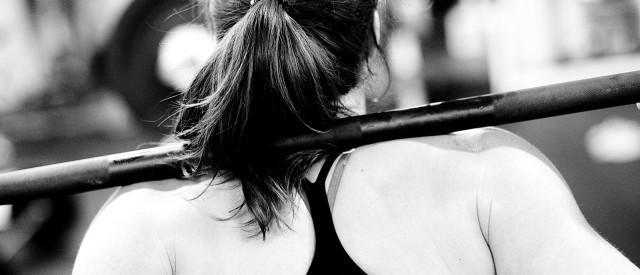 Volumtrening gir best styrkeøkninger