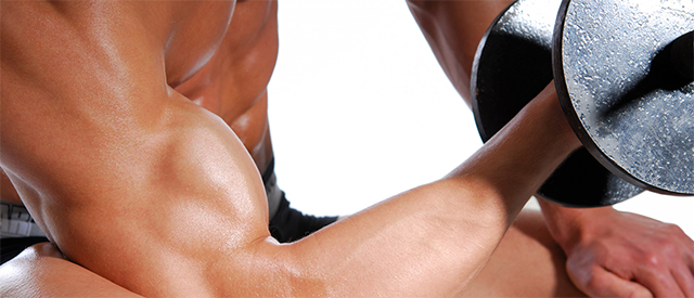 Stølhet sier ingenting om treningseffekten
