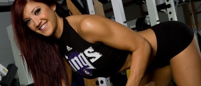 11 treningsmetoder for bedre resultater