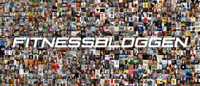 Bli med på å gjøre 2012 til det beste året noensinne