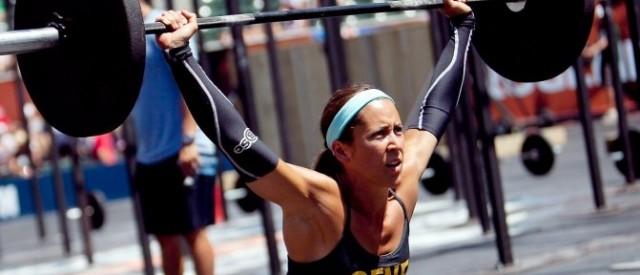 Topp 10 fitnesstrender du vil se mer av i 2012