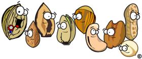 walnut-winning-the-nut-contest
