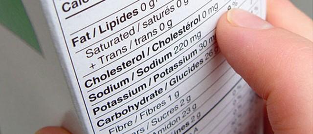 Mine tanker om ortoreksi – et overdrevent fokus på sunn mat
