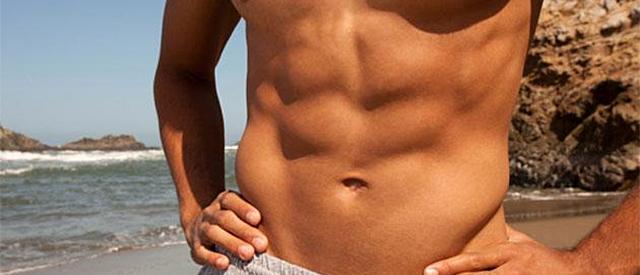 12 treningsmyter du ikke bør la deg lure av