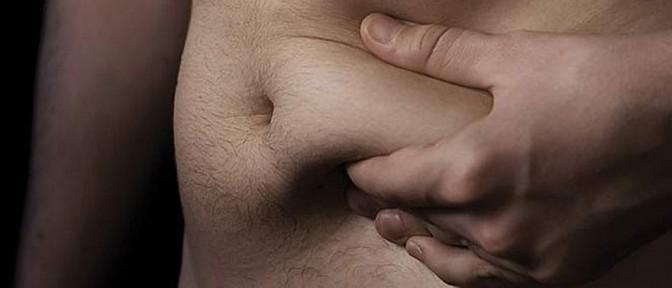 beste måten å gå ned i vekt