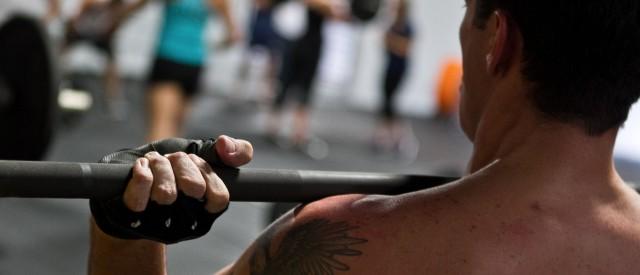 9 myter om trening du må kjenne til