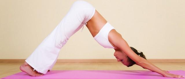 Lange og slanke muskler med bodysculpting… eller?