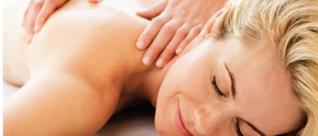 Massasje gir økt restitusjon