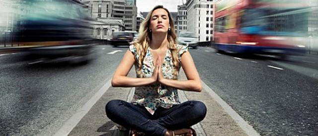 Tren sinnet og prester bedre med disse 7 effektive metodene