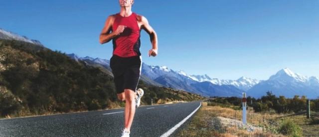 4 viktige punkter når du velger løpesko