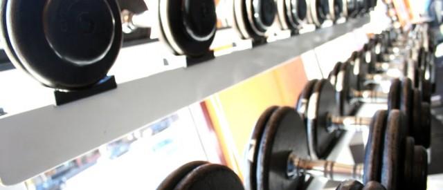 Utmattelse ved styrketrening – hvordan, hvorfor, når det trengs og når det absolutt ikke trengs