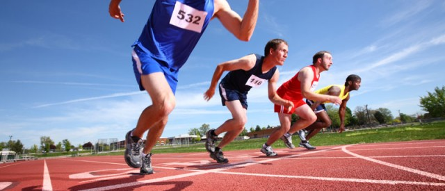 SMART – Målsetningen som gir deg bedre treningsresultater
