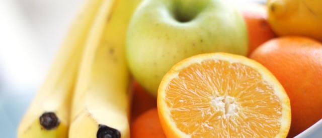 6 tips til deg som ønsker å legge om livsstilen