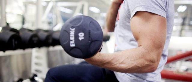 Gode tips for deg som mangler motivasjon