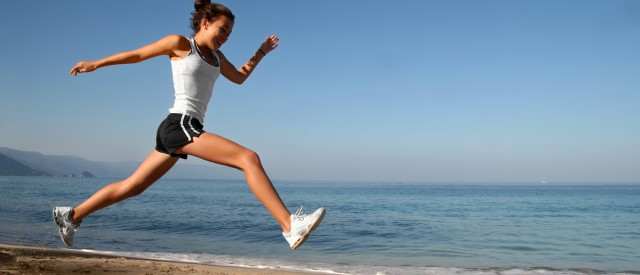 5 tips til deg som ønsker å endre livsstil