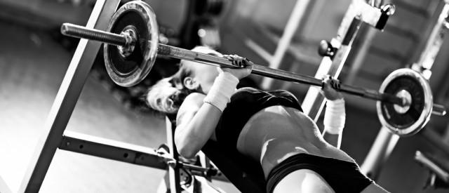 4 ting du må vite om øvelsene du velger