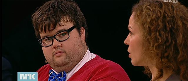 TV-Debatt: Ikke skyv ansvaret over på andre