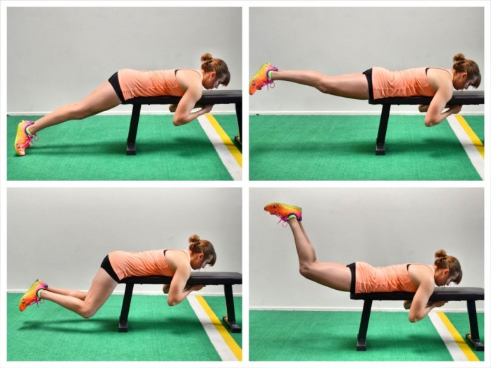 reverse-hyper-glute-activation-1024x768