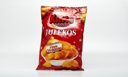 KIMS_julekos_potetchips