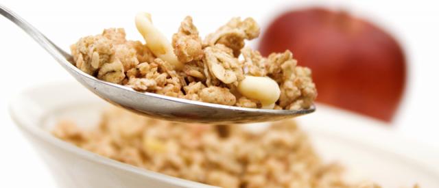 12 enkle frokoster du burde prøve