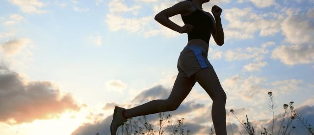 Tips som gir bedre motivasjon